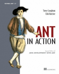 Pdf 2nd extjs action in edition