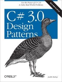Mastering Javascript Design Patterns Packt Publishing Www