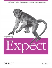 Exploring Expect | O'Reilly Media