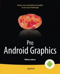 Pro Android Graphics | Apress