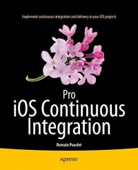 Pro iOS Continuous Integration | Apress