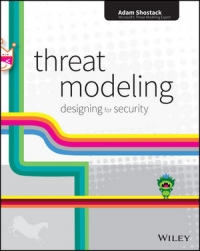 Threat Modeling | Wiley