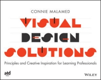 Visual Design Solutions | Wiley